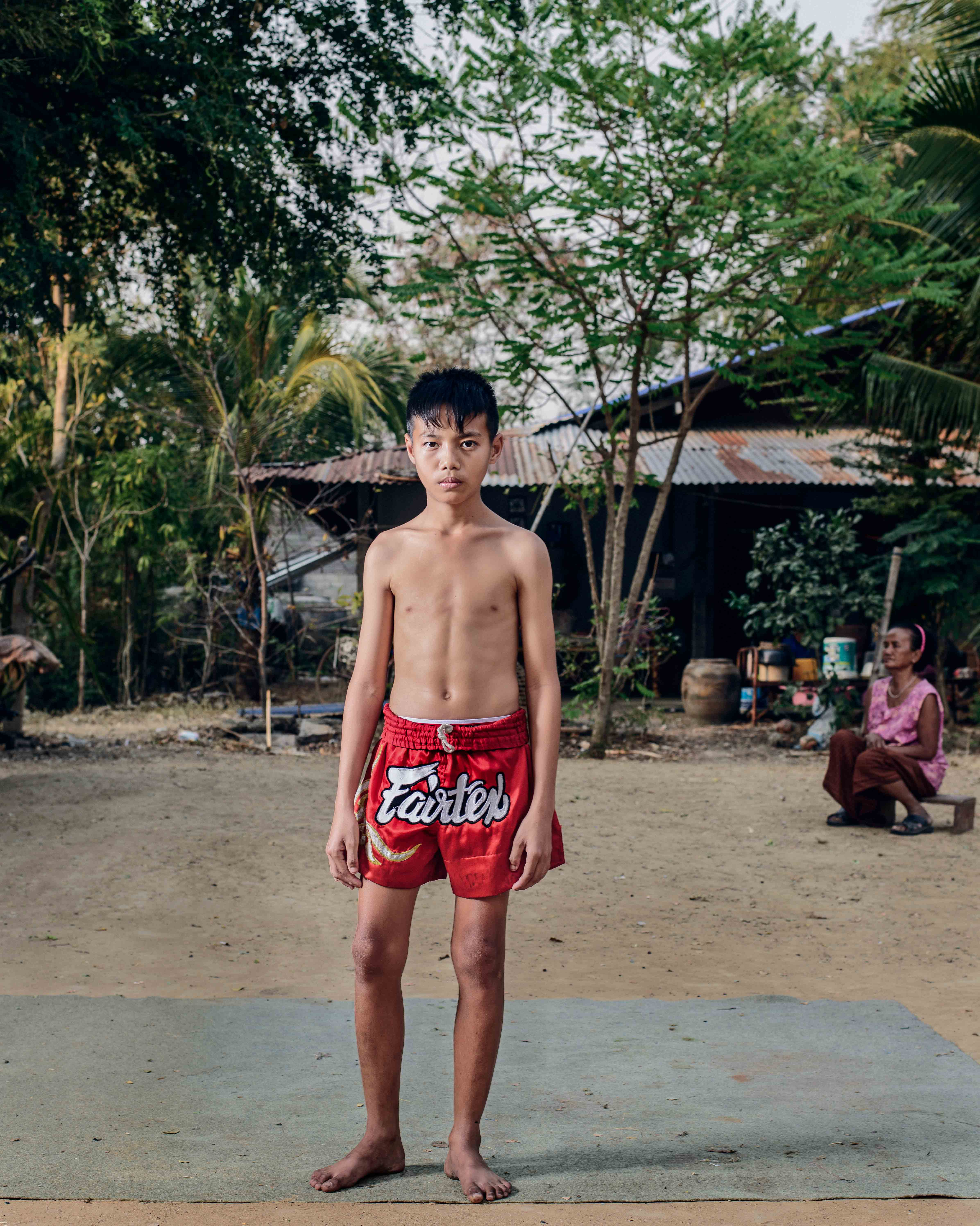 Robert-Paul-Cohen-Little-Tigers-Muay-Thai-Kids-3