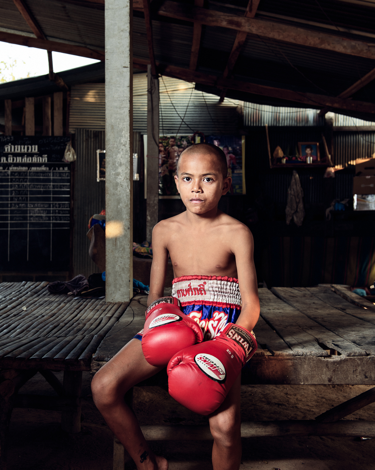 Robert-Paul-Cohen-Photography-Dor-Pewlawpakdee-Little-Tigers-Muay-Thai-1