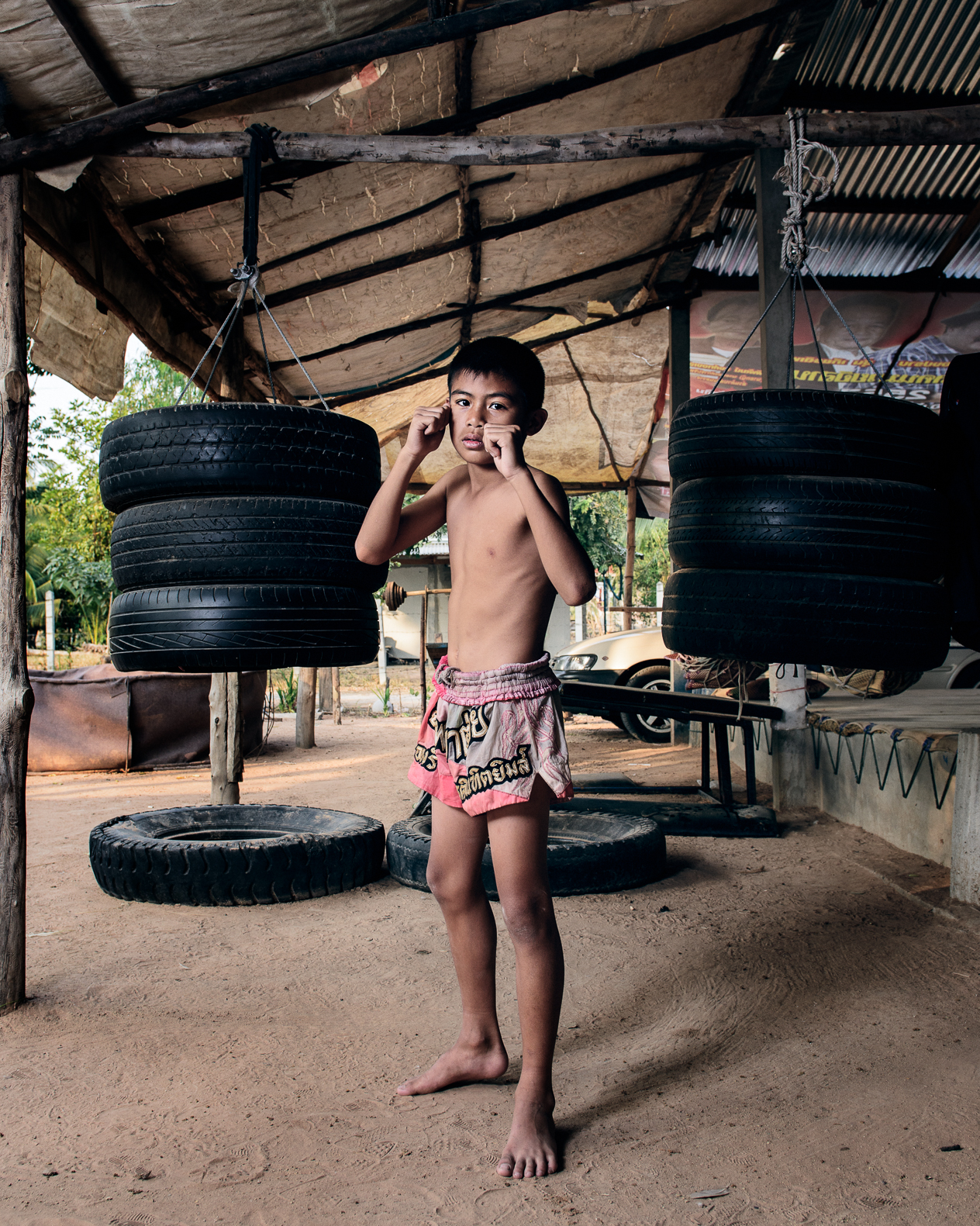 Robert-Paul-Cohen-Photography-Dor-Pewlawpakdee-Little-Tigers-Muay-Thai-3