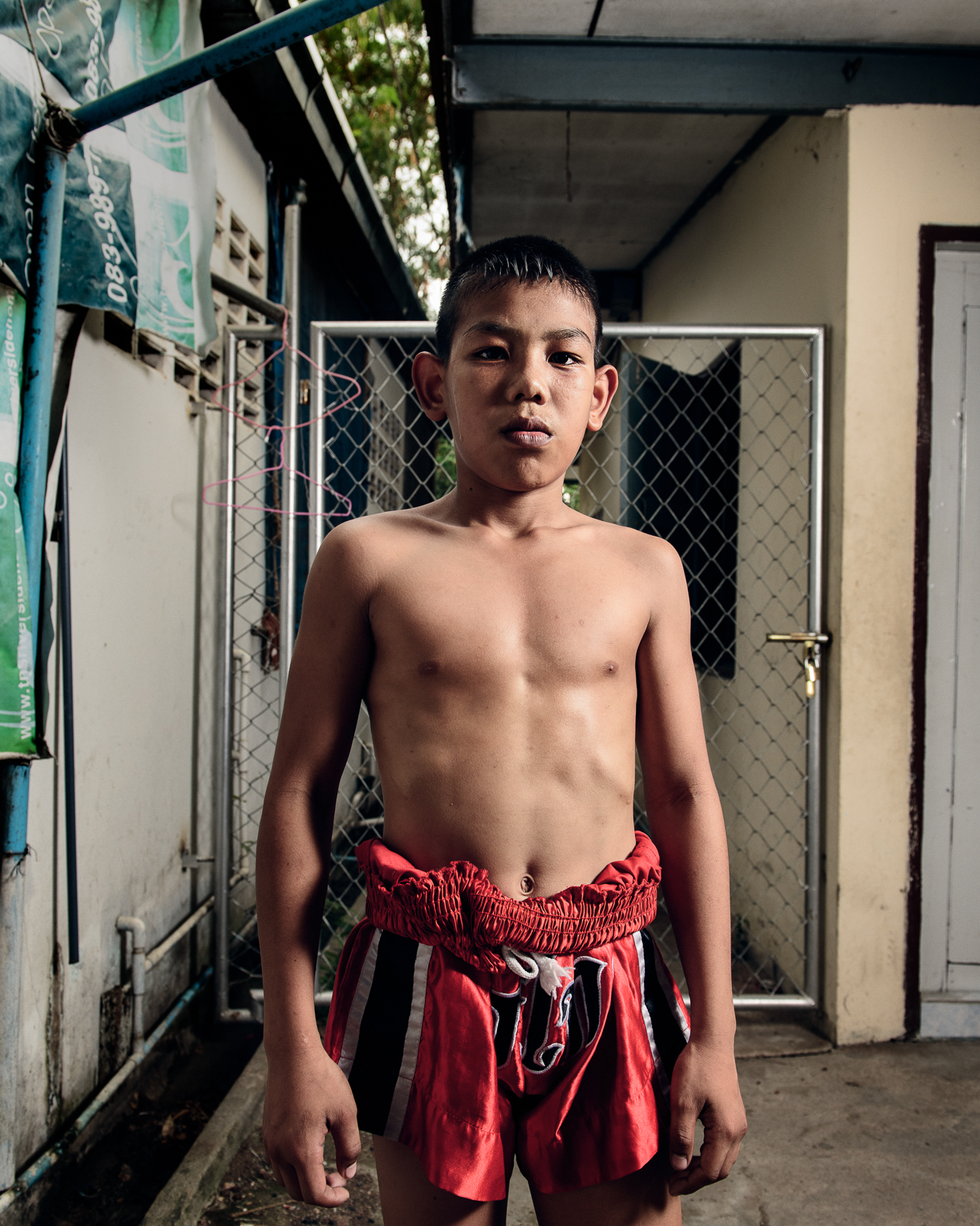 Robert-Paul-Cohen-Photography-little-tigers-muay-thai-10