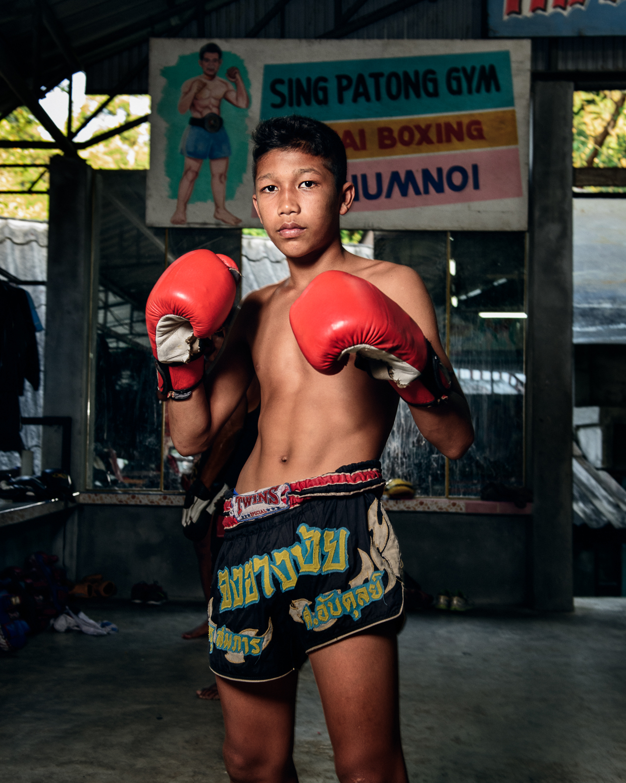 Robert-Paul-Cohen-Photography-little-tigers-muay-thai-13