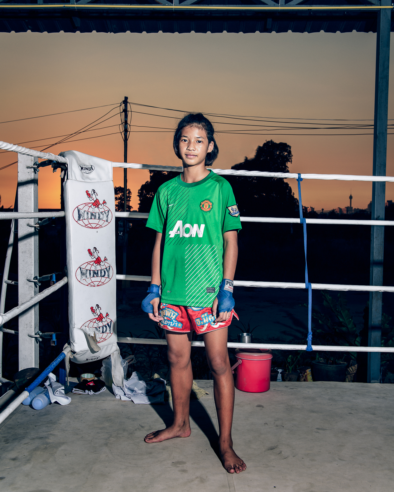 Robert-Paul-Cohen-Photography-little-tigers-muay-thai-5