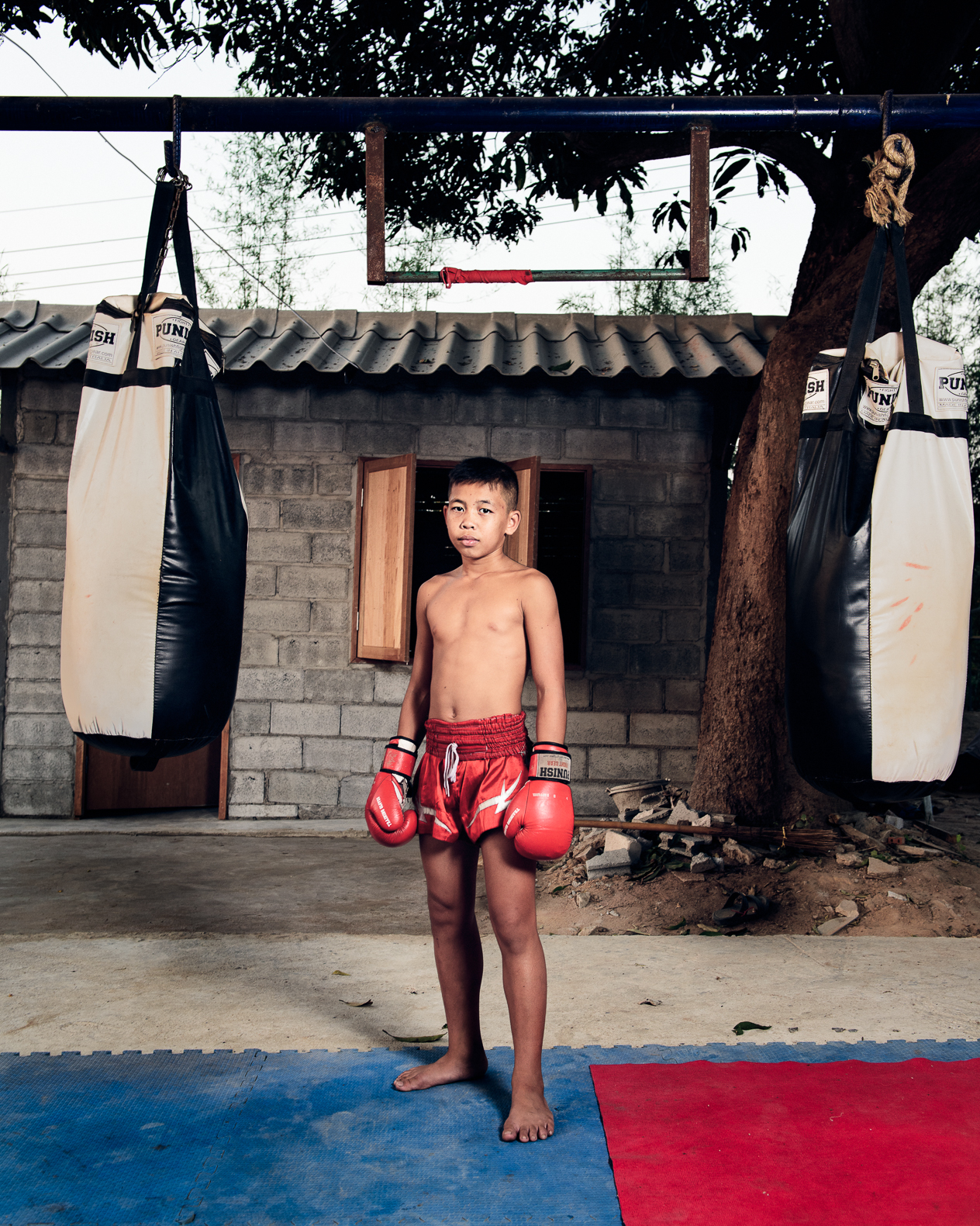 Robert-Paul-Cohen-Photography-little-tigers-muay-thai-6