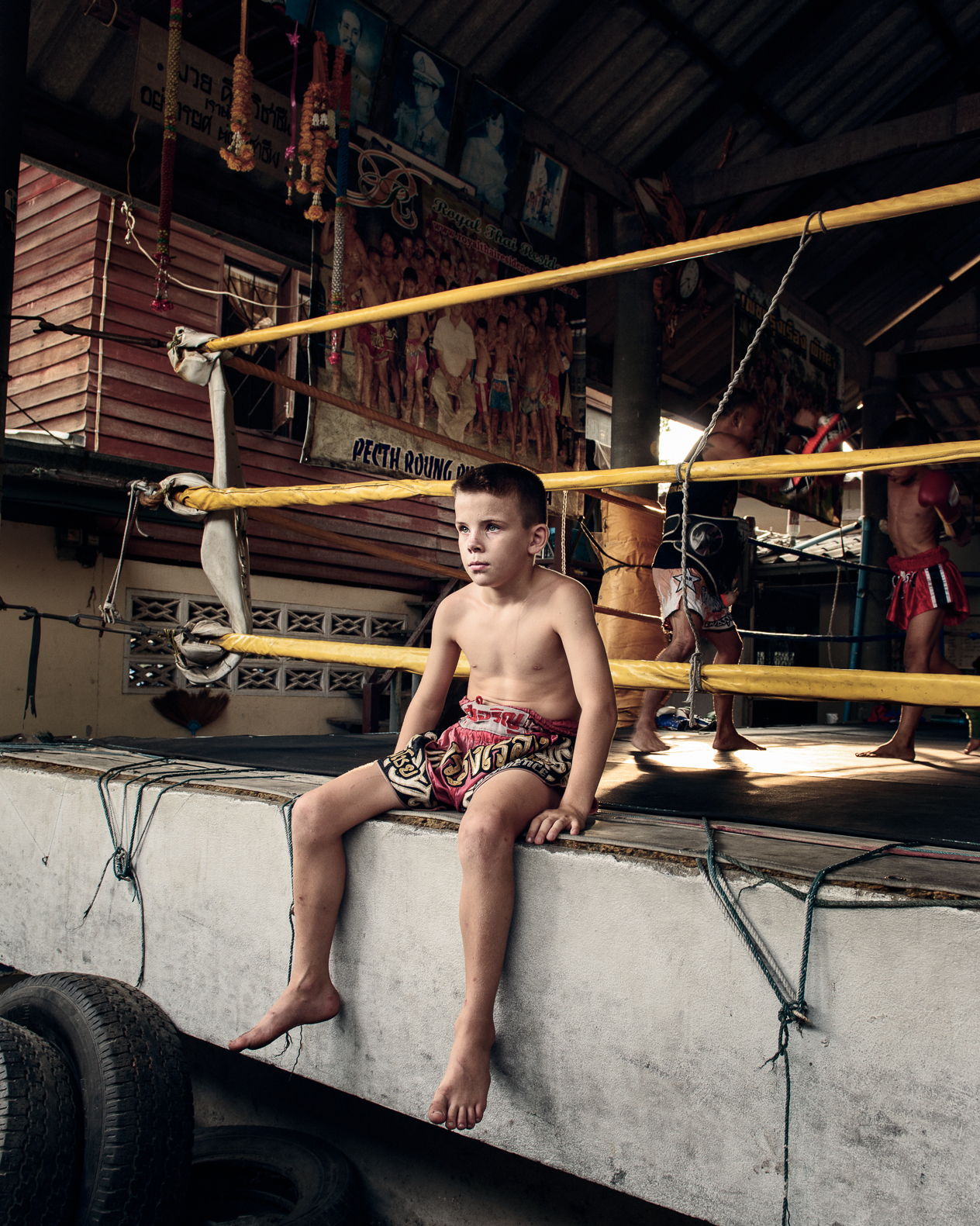 Robert-Paul-Cohen-Photography-little-tigers-muay-thai-8