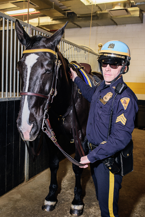 Robert-Paul-Cohen-nypd-mounted-police-horses-the-observer (5 of 17)