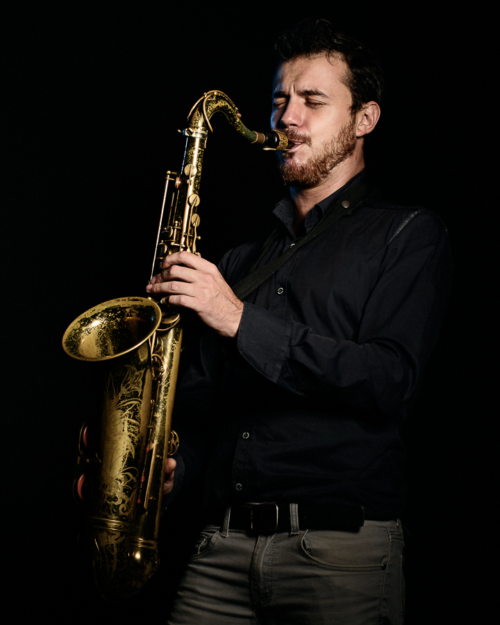 Robert-Paul-Cohen-portrait-photography-jazz-musicians-4