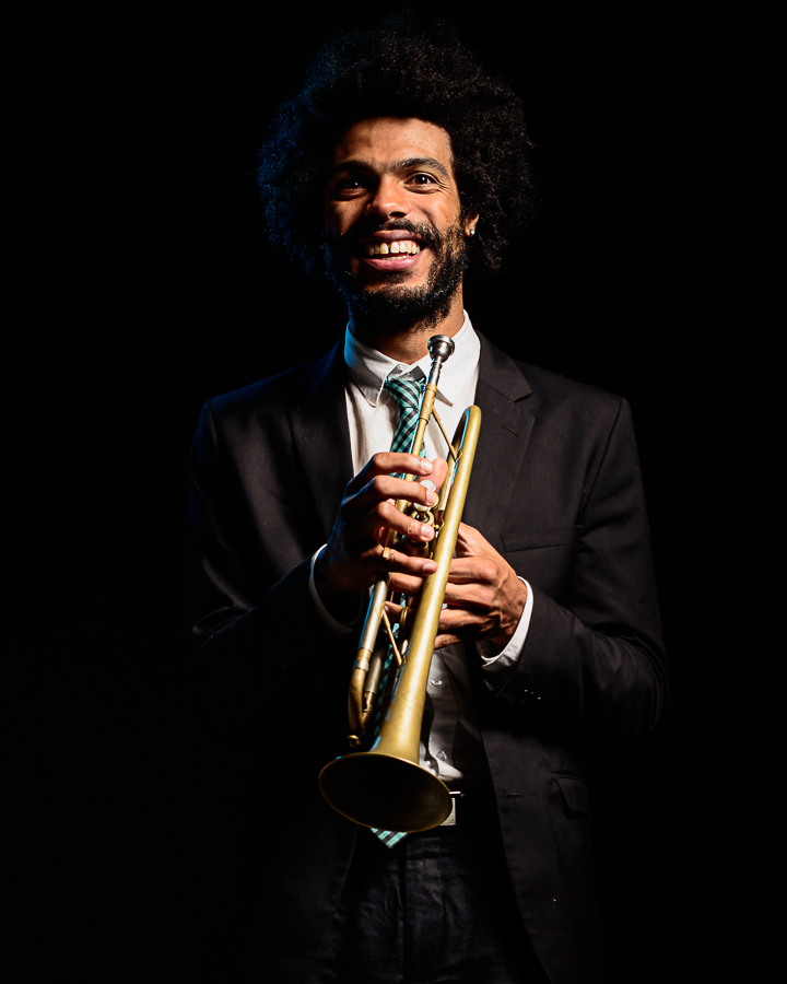 Robert-Paul-Cohen-portrait-photography-jazz-musicians-7